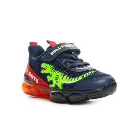 sneakers-agori-bull-boys-1
