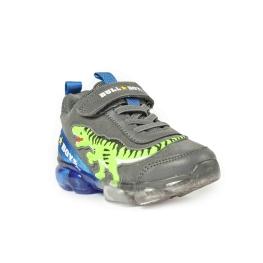bull-boys-sneakers-dinosaur-grey-1