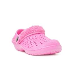 chicco-pantofles-gia-koritsi-fuksia-1