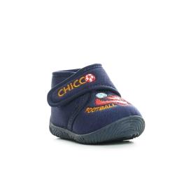 chicco-pantofles-mple-agori-1