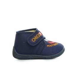 chicco-pantofles-mple-agori