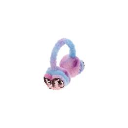 dbaa9412f-ear-muffs-mov