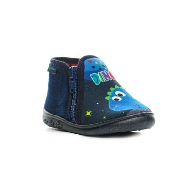 mini-max-astor-pantoflakia-mple-agori-1