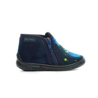 mini-max-astor-pantoflakia-mple-agori