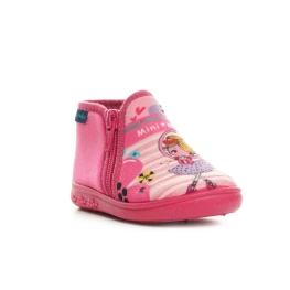mini-max-gaby-pantoflakia-1-1