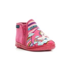 mini-max-gaby-pantoflakia-1