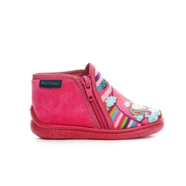 mini-max-gaby-pantoflakia