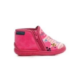 mini-max-pantoflakia-horo