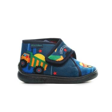 mini-max-pantoflakia-mple-agori-1
