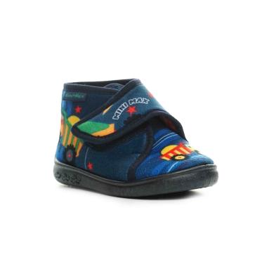 mini-max-pantoflakia-mple-agori