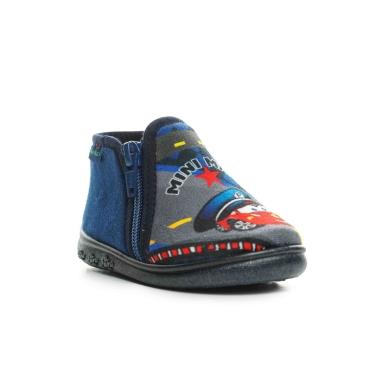 mini-max-pantoflakia-polis-agori-1
