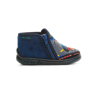 mini-max-pantoflakia-polis-agori