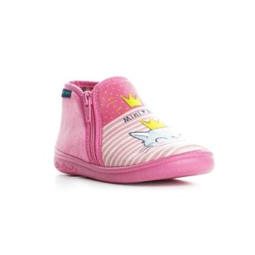 mini-max-pantofles-gia-koritsi-hello-1