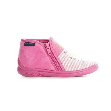 mini-max-pantofles-gia-koritsi-hello